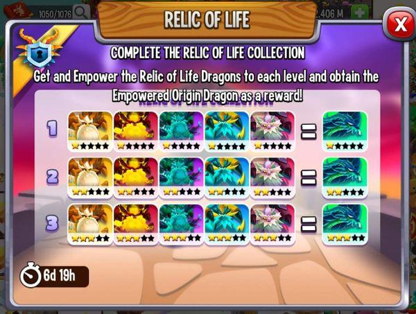 0_1553611395851_032619 relic of life.jpg