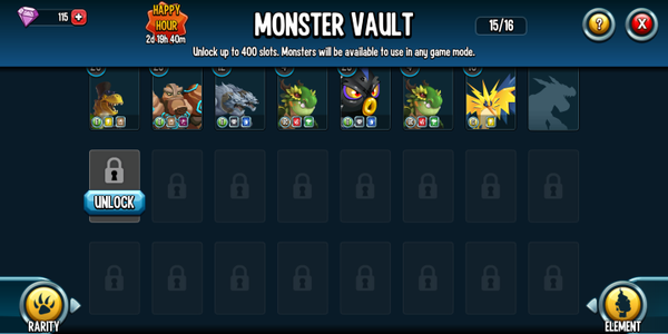0_1550848811072_Screenshot_2019-02-22-17-19-51-121_es.socialpoint.MonsterLegends.png