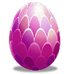0_1586342515137_pink-egg.png